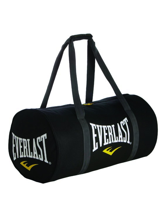 Сумка Rolled Holdall