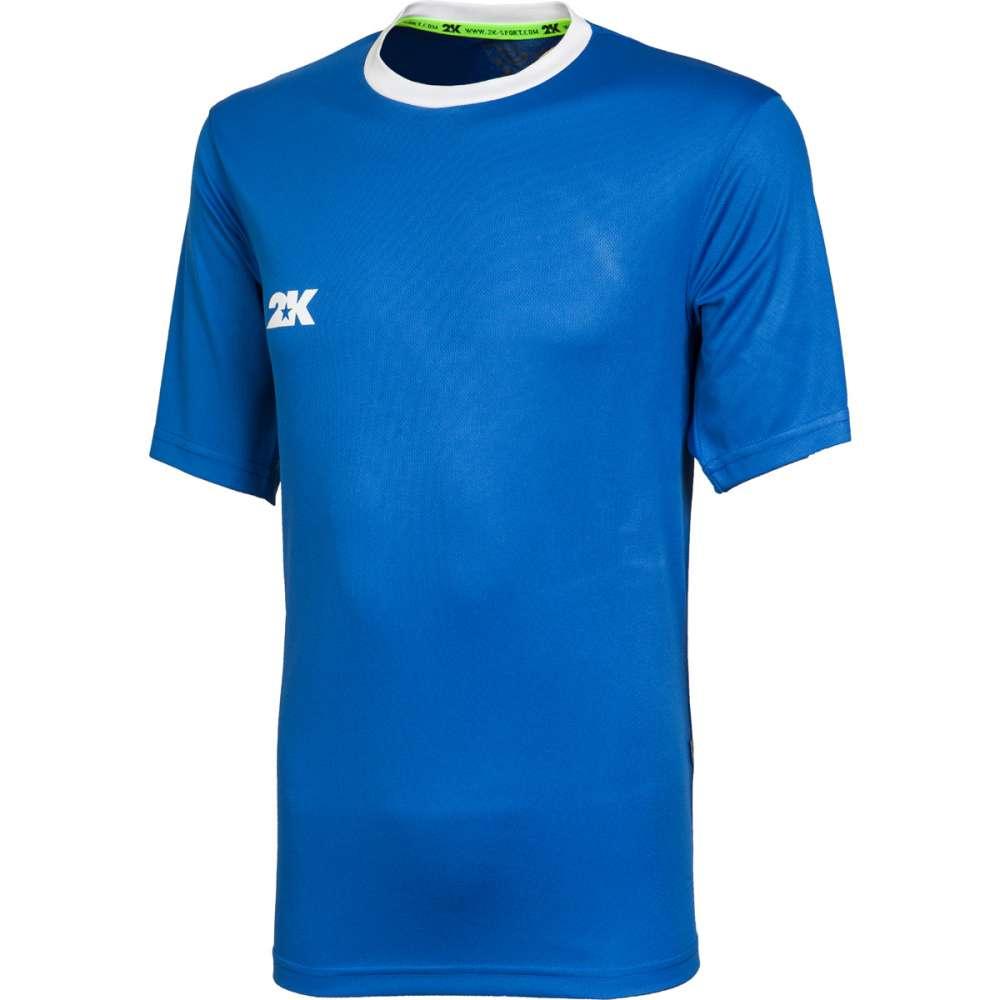079c6409 Футболка игровая 2K Sport Classic | Мистер FIT